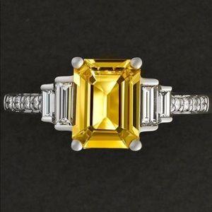 Jewelry - SIMPLY CITRUS